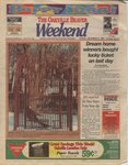 Oakville Beaver31 Dec 1995