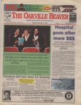 Oakville Beaver12 Jan 1996