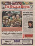 Oakville Beaver19 Jan 1996