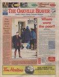 Oakville Beaver9 Feb 1996