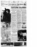 Oakville Beaver14 Feb 1996