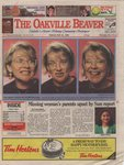 Oakville Beaver10 May 1996