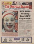 Oakville Beaver17 May 1996