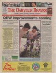 Oakville Beaver14 Jun 1996