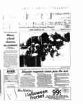Oakville Beaver11 Oct 1996