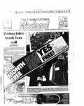 Oakville Beaver3 Nov 1996