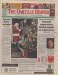 Oakville Beaver6 Dec 1996