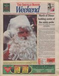 Oakville Beaver22 Dec 1996
