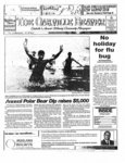 Oakville Beaver, 3 Jan 1997