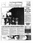 Oakville Beaver23 Mar 1997