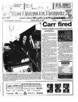 Oakville Beaver18 Apr 1997