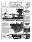 Oakville Beaver11 May 1997