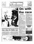 Oakville Beaver, 1 Jun 1997