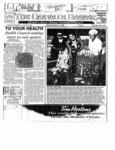 Oakville Beaver11 Jul 1997