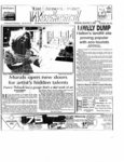 Oakville Beaver3 Aug 1997