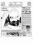 Oakville Beaver1 Mar 1998