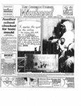 Oakville Beaver15 Mar 1998