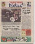 Oakville Beaver13 Sep 1998