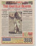 Oakville Beaver18 Sep 1998