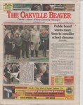 Oakville Beaver, 13 Nov 1998