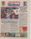 Oakville Beaver, 15 Nov 1998