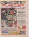 Oakville Beaver20 Nov 1998