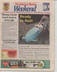 Oakville Beaver2 May 1999