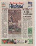 Oakville Beaver22 Aug 1999