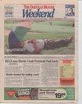 Oakville Beaver12 Sep 1999