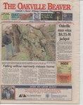 Oakville Beaver5 Nov 1999