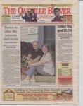 Oakville Beaver29 Sep 2000