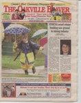 Oakville Beaver6 Oct 2000