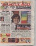 Oakville Beaver13 Apr 2001