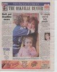 Oakville Beaver12 May 2002