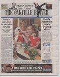 Oakville Beaver, 20 Dec 2002