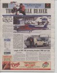 Oakville Beaver28 Feb 2003