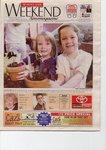 Oakville Beaver20 Mar 2004