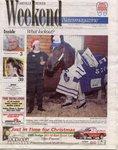 Oakville Beaver11 Dec 2004