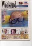 Oakville Beaver2 Jul 2005