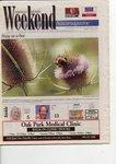 Oakville Beaver30 Jul 2005