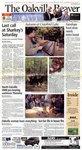 Oakville Beaver12 Oct 2005