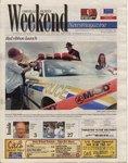 Oakville Beaver5 Nov 2005