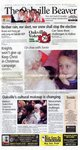 Oakville Beaver30 Nov 2005