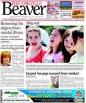 Oakville Beaver6 May 2010