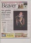 Oakville Beaver, 29 Nov 2006