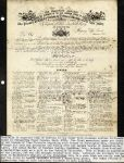 Address from the Clansmen of the Clan Chisholm, settled in Canada