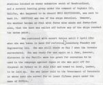 HMCS Oakville article, page 3 of 3