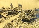 Vis-en-Artois, France, World War 1914-1918
